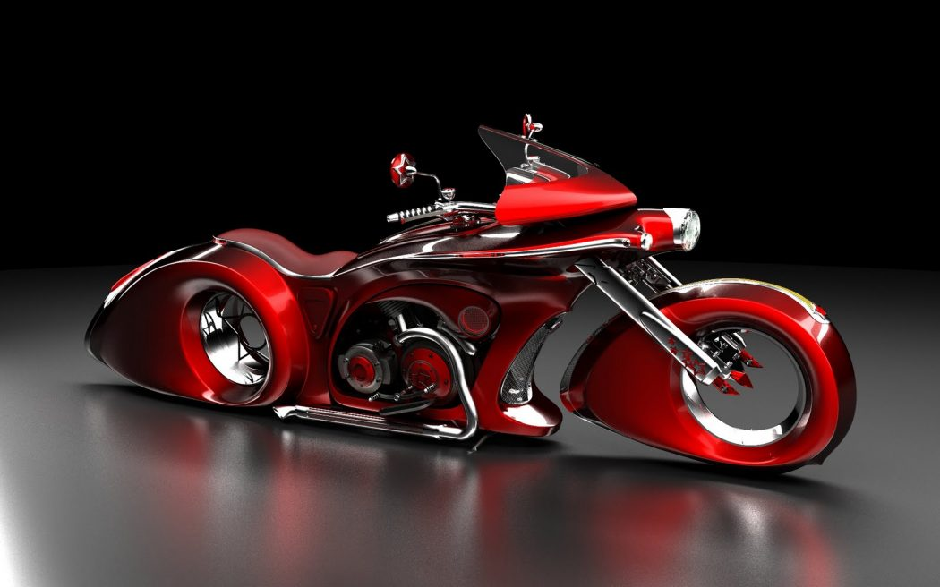 ex6_sov3 20+ Most Creative Future Bike Design Ideas