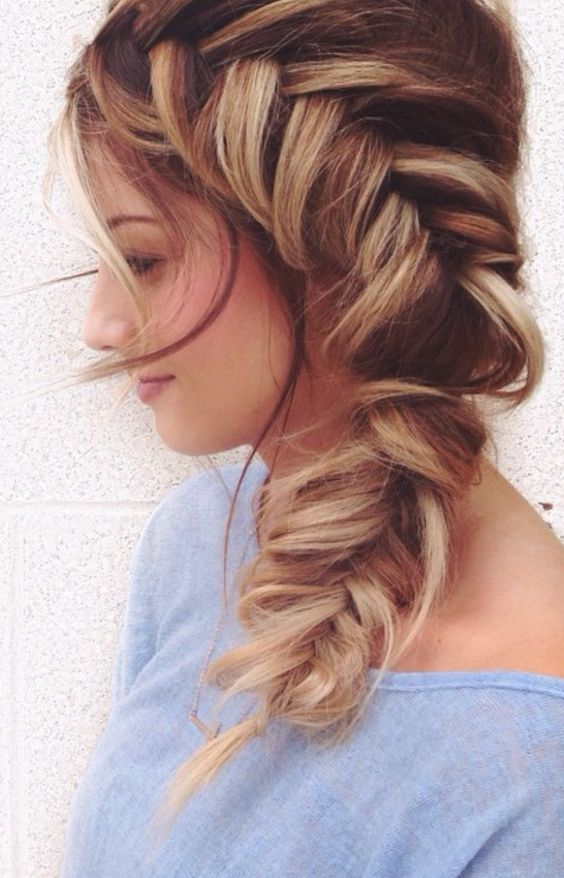 f0c15a3bf05de519f72a267c30fb3c90 Sexiest Prom Hairstyles for Short Hairs