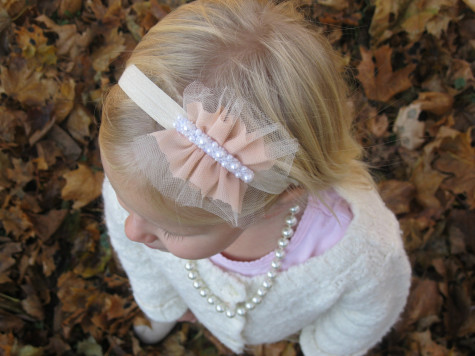 gfds-475x356 How Do You Select Gemstones For Young Girls?