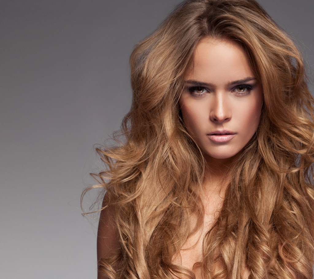 hair-color-honey-brown-cute 5 Coolest Hair Colors for Next summer