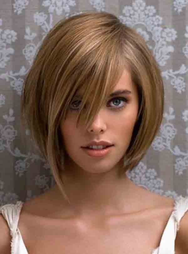 hairstyles-for-medium-length-and-thick-hair-9 Sexiest Prom Hairstyles for Short Hairs