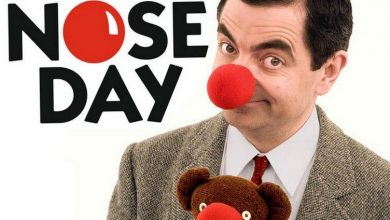 Photo of 4 Best Features of the Red Nose Day that Make it worth Celebrating