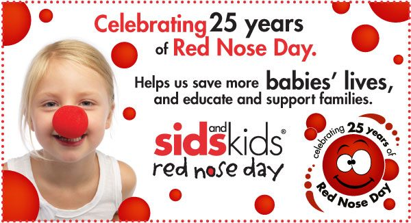 image004 4 Best Features of the Red Nose Day that Make it worth Celebrating