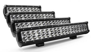 Photo of Tips for Selecting the Right LED Light Bar
