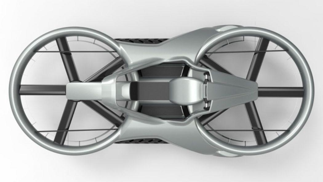 maxresdefault-1-1 20+ Most Creative Future Bike Design Ideas