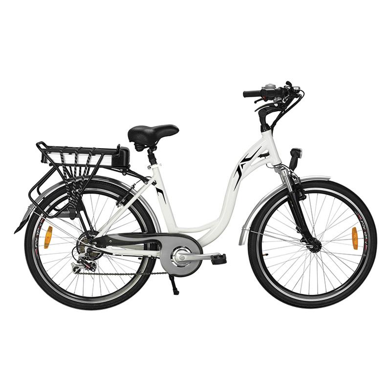 ms-eblif26 20+ Most Creative Future Bike Design Ideas