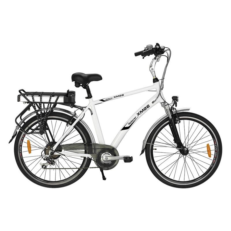 ms-eblim26 20+ Most Creative Future Bike Design Ideas
