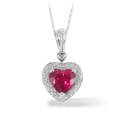 ruby-8-475x475 How Do You Select Gemstones For Young Girls?