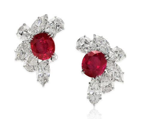 ruby-9-475x398 How Do You Select Gemstones For Young Girls?