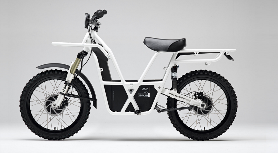 screen_shot_2015-11-12_at_2.54.07_pm_950x700-upscale 20+ Most Creative Future Bike Design Ideas