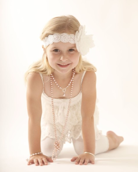 url1-475x593 How Do You Select Gemstones For Young Girls?
