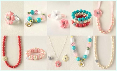 w51-475x290 How Do You Select Gemstones For Young Girls?