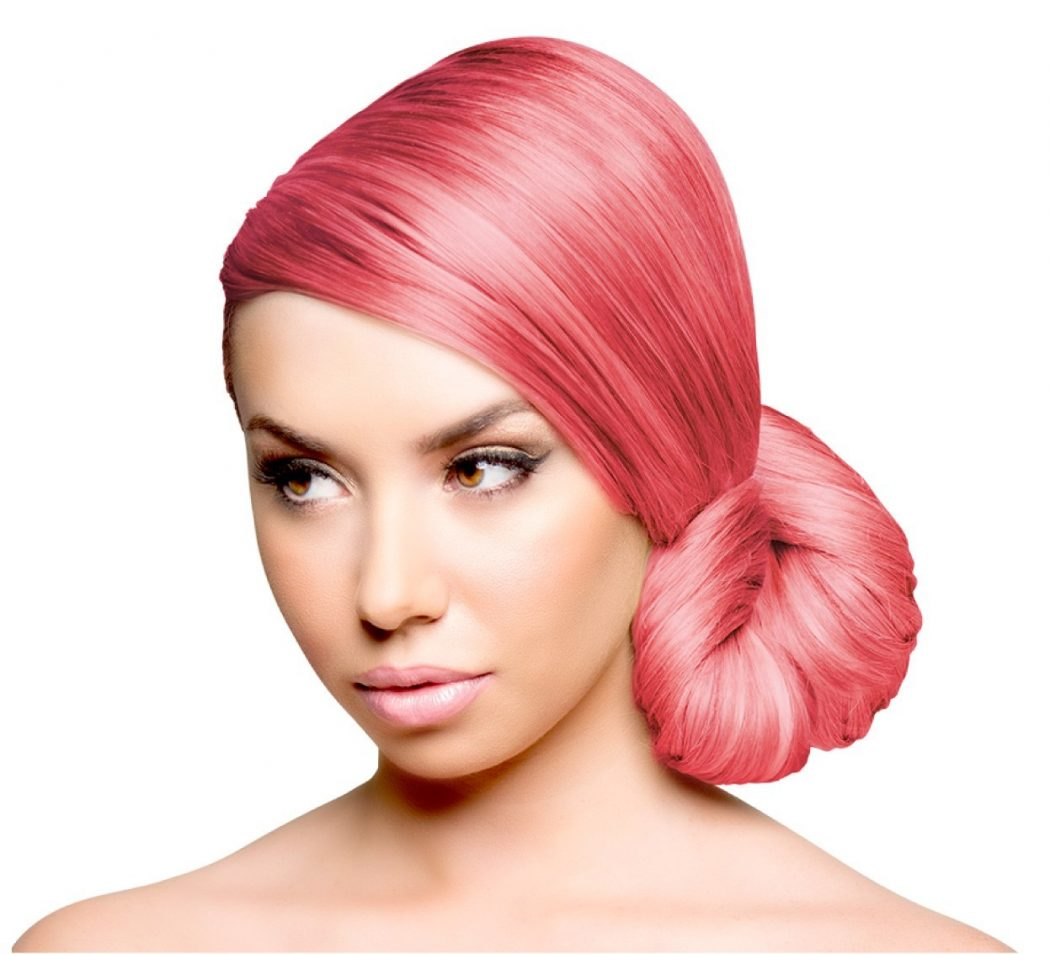 wild_flamingo 5 Coolest Hair Colors for Next summer