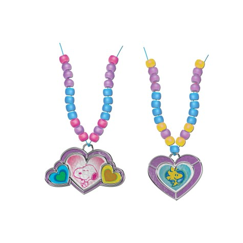 z-475x475 How Do You Select Gemstones For Young Girls?