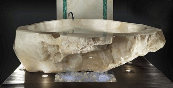 0_9bf95_f3bf1155_XL.bmp 69 Most Expensive Gemstones Bathtubs