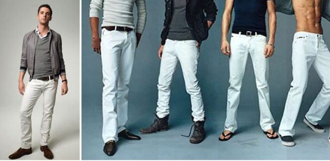 1-6-675x330 20+ Hottest Fashion Trends for Men in 2020