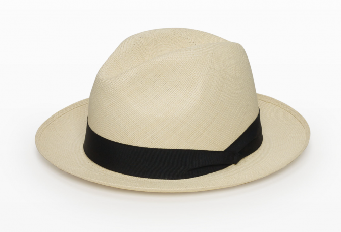 1-675x460 5 Trendy Men Hats on Their Way for 2020