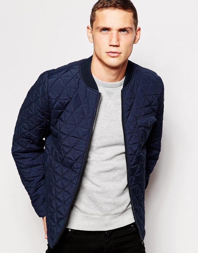 1-675x861 Best Fashion Trends for Men in 2017