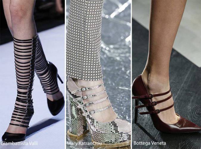 1-8-675x499 5 Upcoming Shoes Trends for Women in 2020