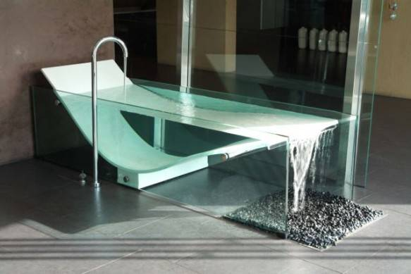 10160-583x389 69 Most Expensive Gemstones Bathtubs