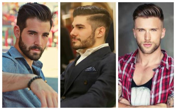 111-675x422 6 Hottest Hairstyles for Men in 2018