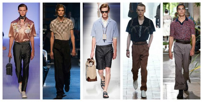111111111111-675x338 Best Fashion Trends for Men in 2017