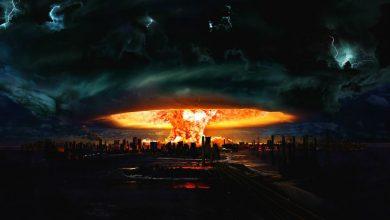 Photo of 5 Most Important Predictions & Nostradamus Prophecies