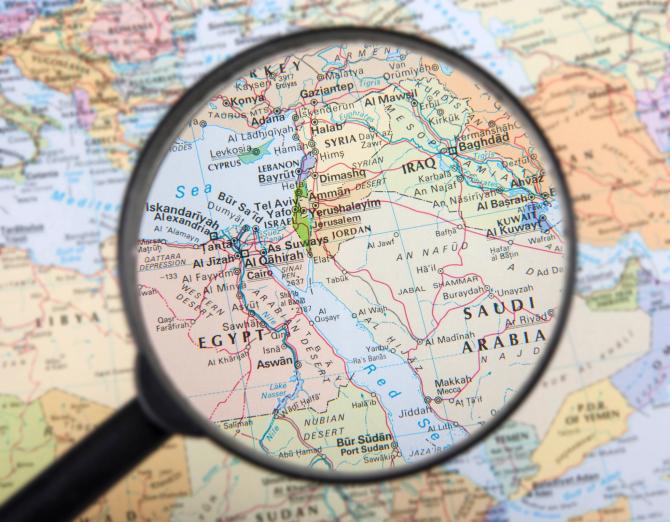 2222 5 Most Important Predictions & Nostradamus Prophecies