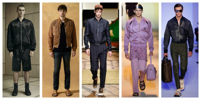 2222222-675x338 Best Fashion Trends for Men in 2017