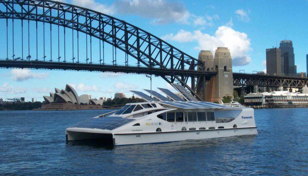 25025-7144943 Top 10 Craziest Future Boat Designs
