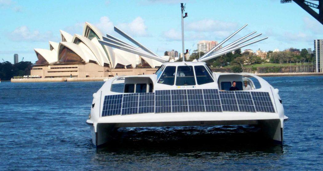 25025-7144949 Top 10 Craziest Future Boat Designs