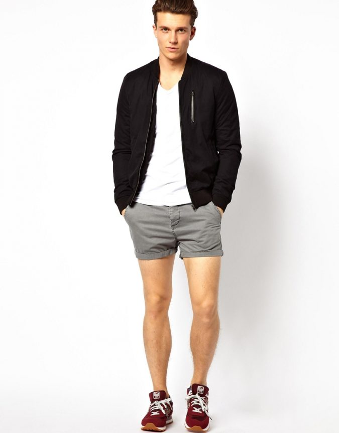 3-6-675x861 Best Fashion Trends for Men in 2017
