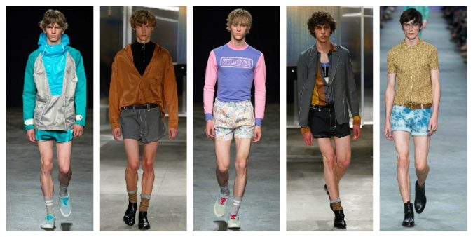 3333333333-675x338 20+ Hottest Fashion Trends for Men in 2020