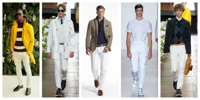 444444444444-675x338 Best 20+ Fashion Trends for Men in 2018