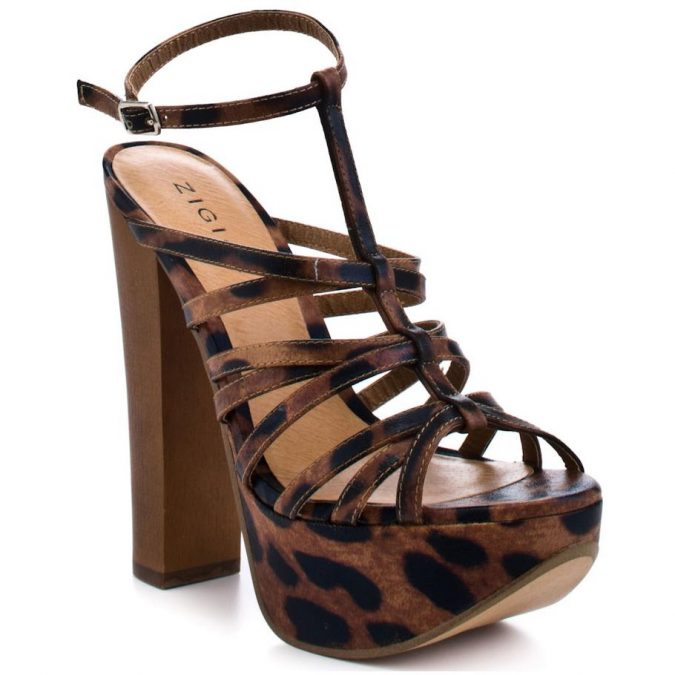 449-ZiGi-Girl-Angie-Brown-and-Tan-Women-Shoes-1-675x675 5 Upcoming Shoes Trends for Women in 2020