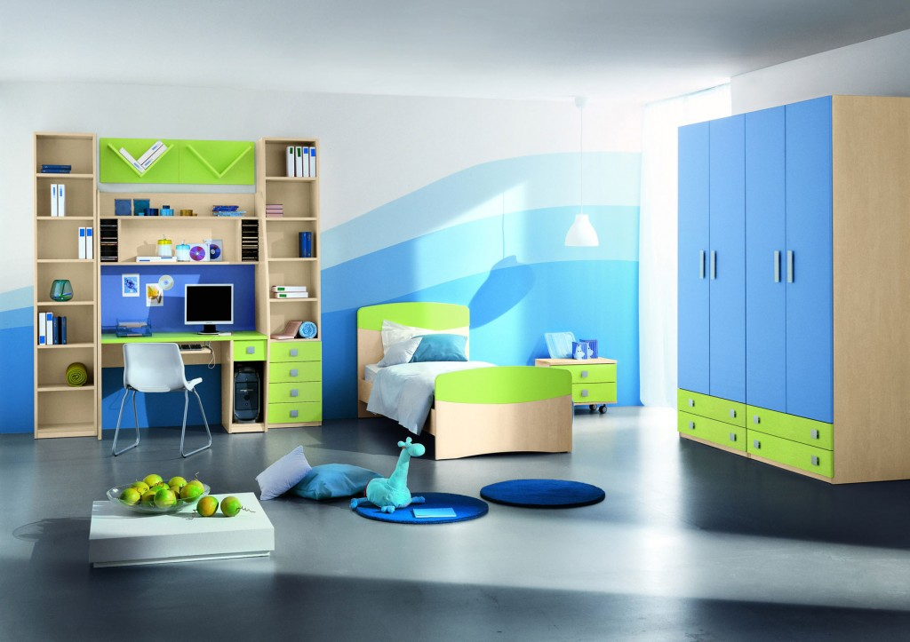 45 5 Main Bedroom Design Ideas For 2020