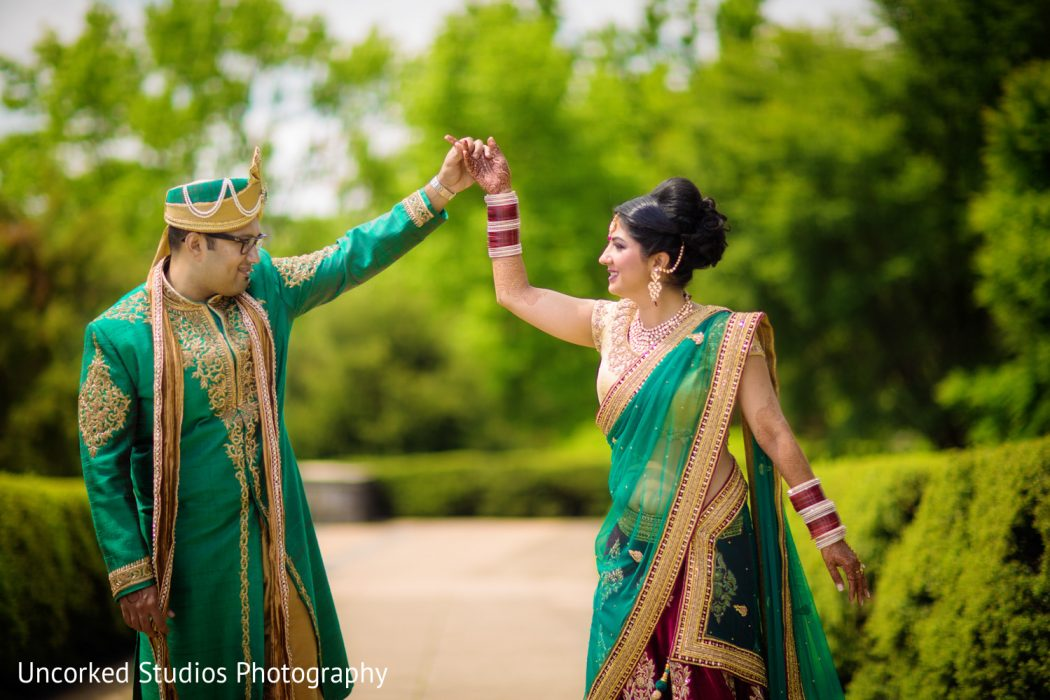 47152-UncorkedStudios_Neha_Jithin_05172014_043-orig 25+ Women Engagement Outfit Ideas Coming in 2020