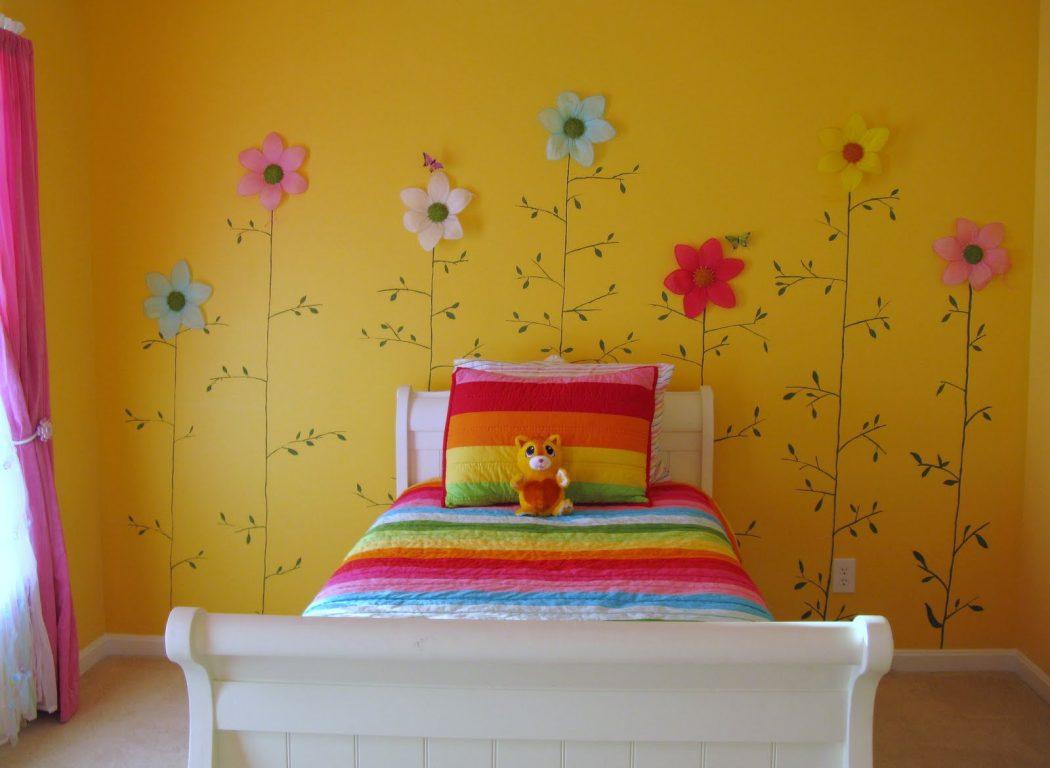 485b00cbcf854a78979df1280d261f73 5 Main Bedroom Design Ideas For 2020