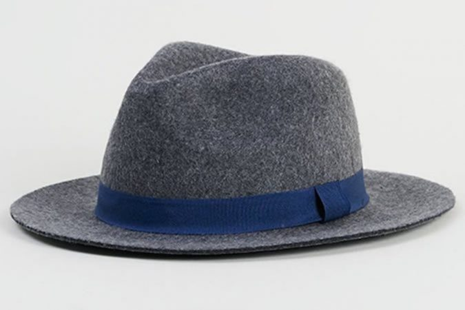 5-1-675x450 5 Trendy Men Hats on Their Way for 2020