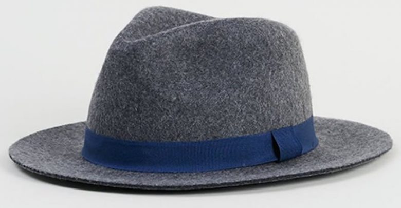 Photo of 5 Trendy Men Hats on Their Way for 2020