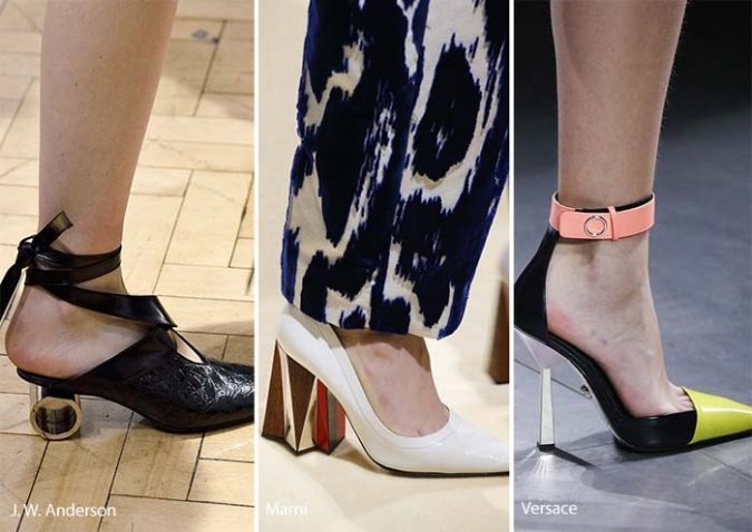 5-3-675x478 5 Upcoming Shoes Trends for Women in 2020
