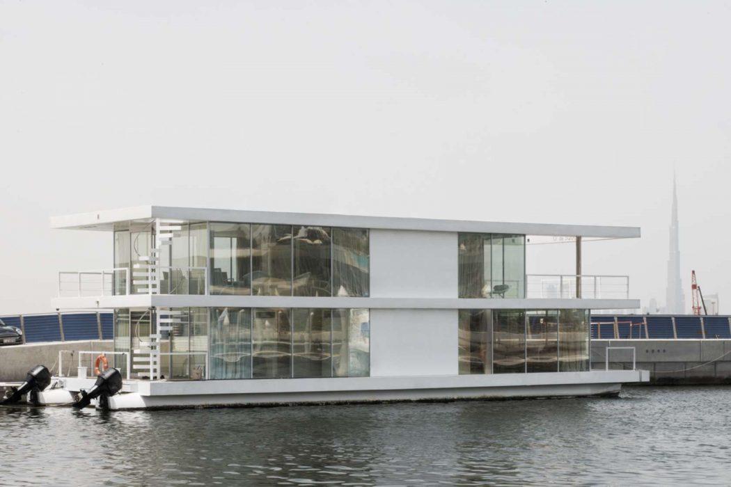 533b70af5b885b999aa4f365ad7c3f18 Top 10 Craziest Future Boat Designs