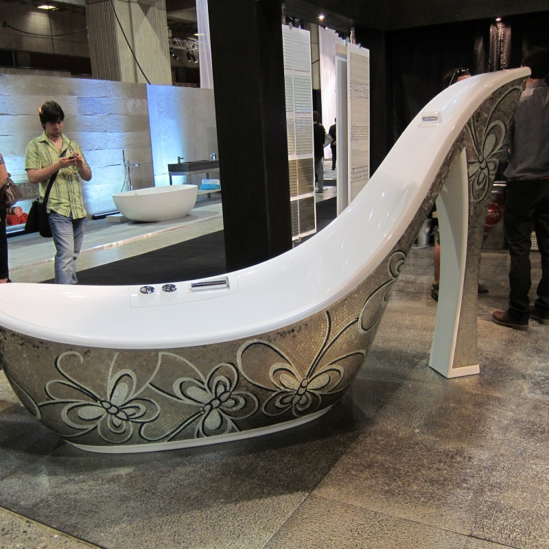 5454454 69 Most Expensive Gemstones Bathtubs