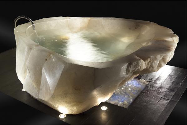 552545 69 Most Expensive Gemstones Bathtubs