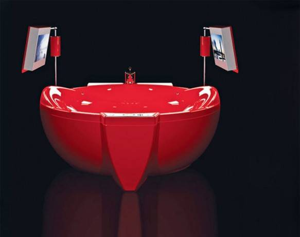 8171-583x462 69 Most Expensive Gemstones Bathtubs