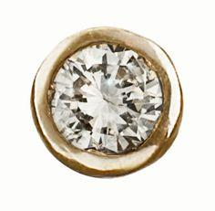 8e91cba6aa15be0f97413ec8c6d77e77 45 Amazing Teeth Jewelry Pieces For Extra Beauty