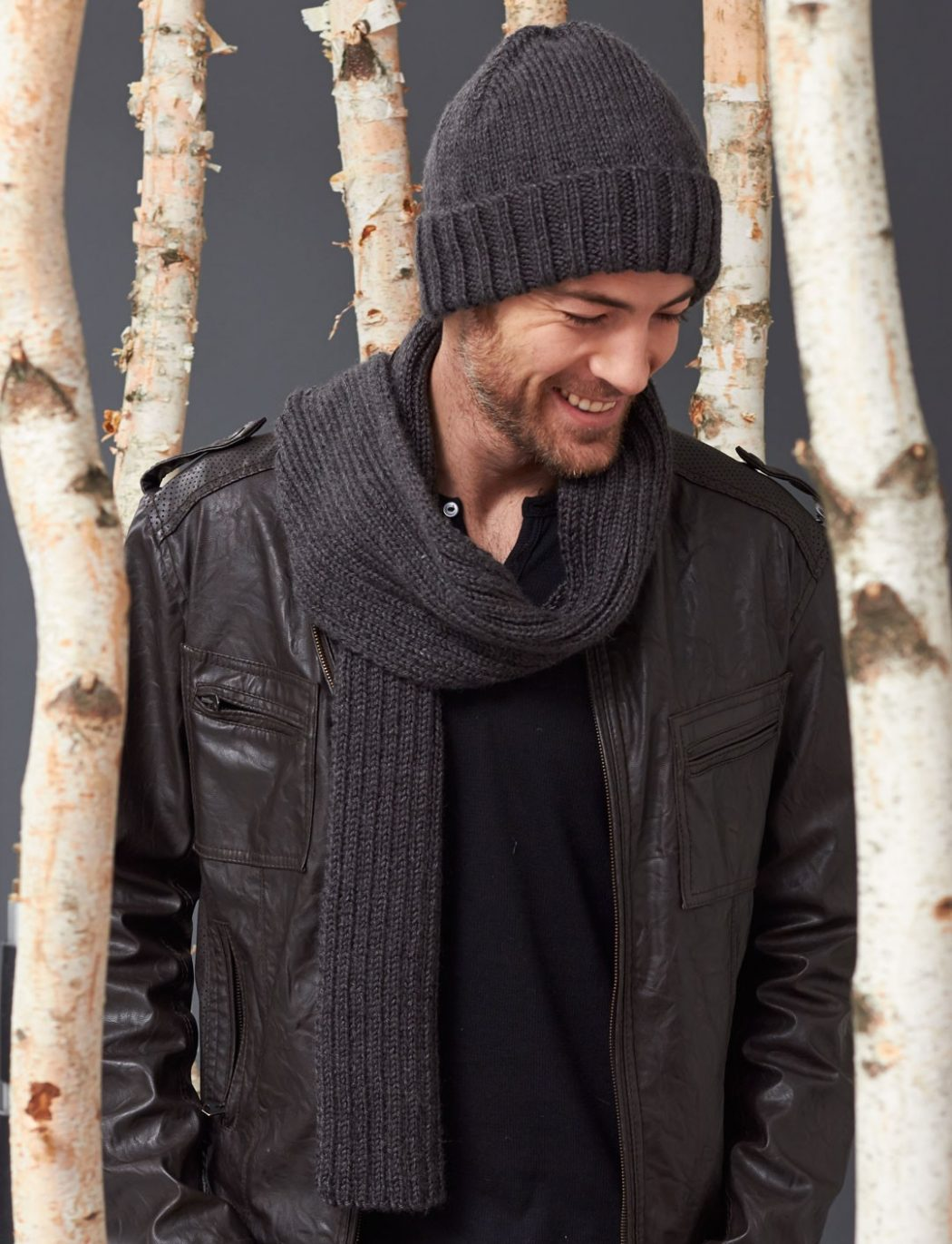 Accessories1 Next 8 Hottest Menswear Trends for Winter