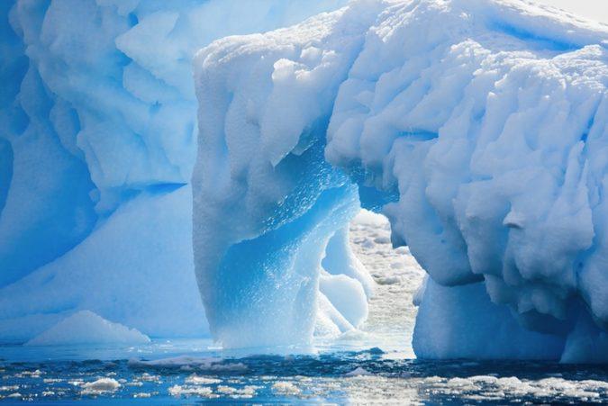 Arctic-Ice-Melt-675x451 5 Most Important Predictions & Nostradamus Prophecies