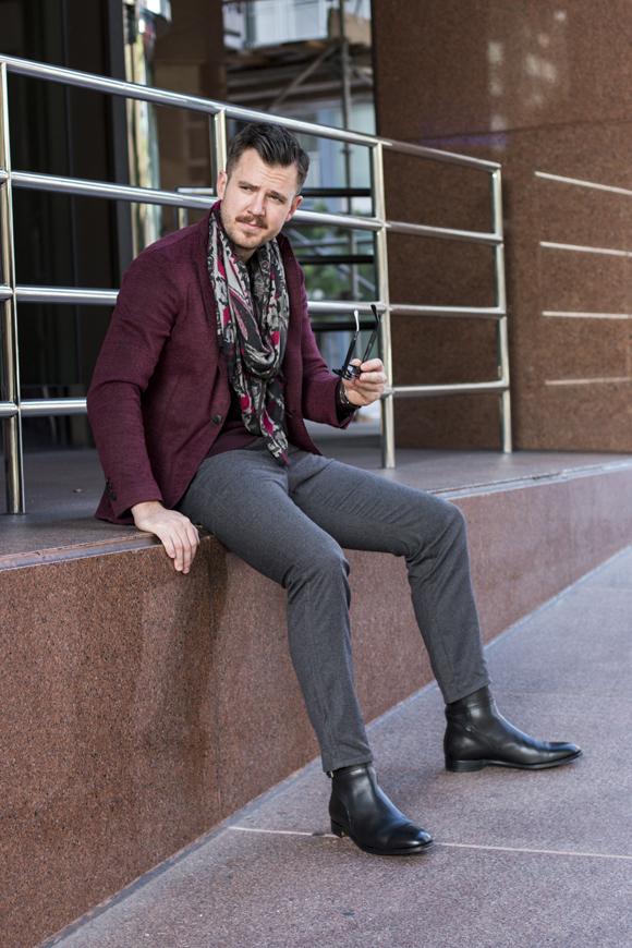 Boot-it-up1 Next 8 Hottest Menswear Trends for Winter