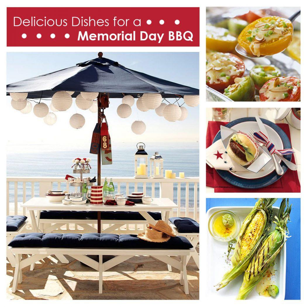 Celebrate-It-The-Traditional-Way4 Creative Ideas: 4 Memorial Day Celebration Ideas